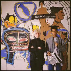 http://www.munatseng.org/images/BasquiatWarholStanding.jpg